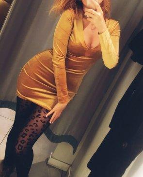 Александра, 27