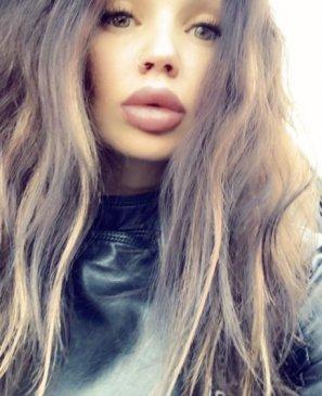 Эрика, 24