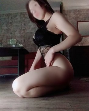 Милочка, 22