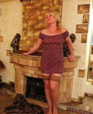 Массажистка Елена, 40